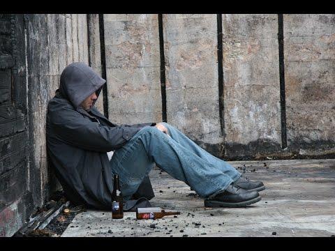 Цены на лечение алкоголизма в барнауле