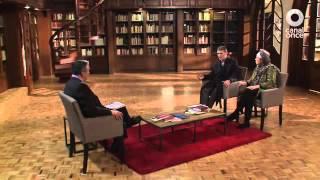 Sacro y Profano - Las 5 columnas del Islam