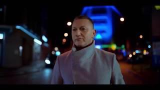 Sako Polumenta   BACI ME (Official Music Video 2019)