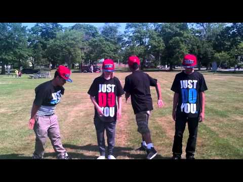 UniqueStatus4 - This One Is For You(Viral Video)