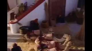 Copia De Sinbad   Las  Aventuras De Sinbad   1x01   El Regreso De Sinbad