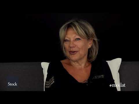 Françoise Cloarec - J'ai un tel désir : Marie Laurencin et Nicole Groult