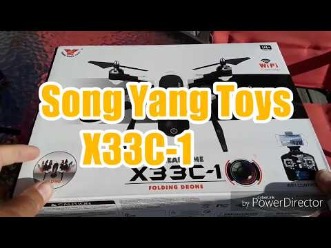 super-budget-wifi-fpv-altitude-hold-quad-song-yang-x33c1