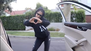Liza Koshy Best Moments - David Dobrik Vlogs