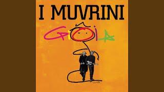 """Video thumbnail of """"I Muvrini - Inseme si po"""""""