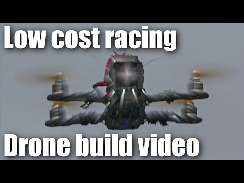 low-cost-miniquad-racing-drone-build-video-part-1