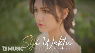 Lirik Lagu dan Chord Gitar Siji Wektu - Happy Asmara, Paringono Siji Wektu Nggo Ketemu Ro Sliramu