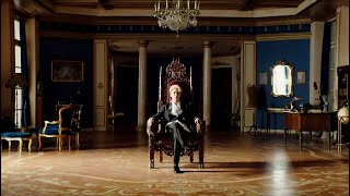 NCT DREAM (엔시티 드림) Bungee MV (Eng Sub)