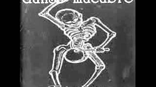 Danse Macabre - Death In Midsummer