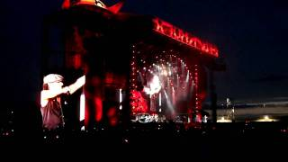 preview picture of video 'AC/DC - TNT - in Dresden 20.06.2010'