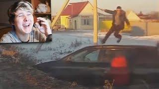 ГТА 7 СМЕХОТЕНЬ 10 МИНУТ СМЕХА ЛУЧШИЕ ПРИКОЛЫ ДЕКАБРЬ 2019