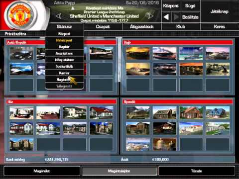 Total club manager 2004 free download.