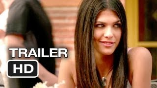The Wicked Official Trailer 1 2013  Horror Movie HD