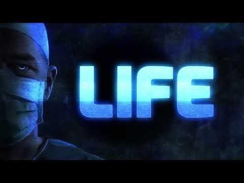Bio Inc Redemption Full Release Trailer thumbnail