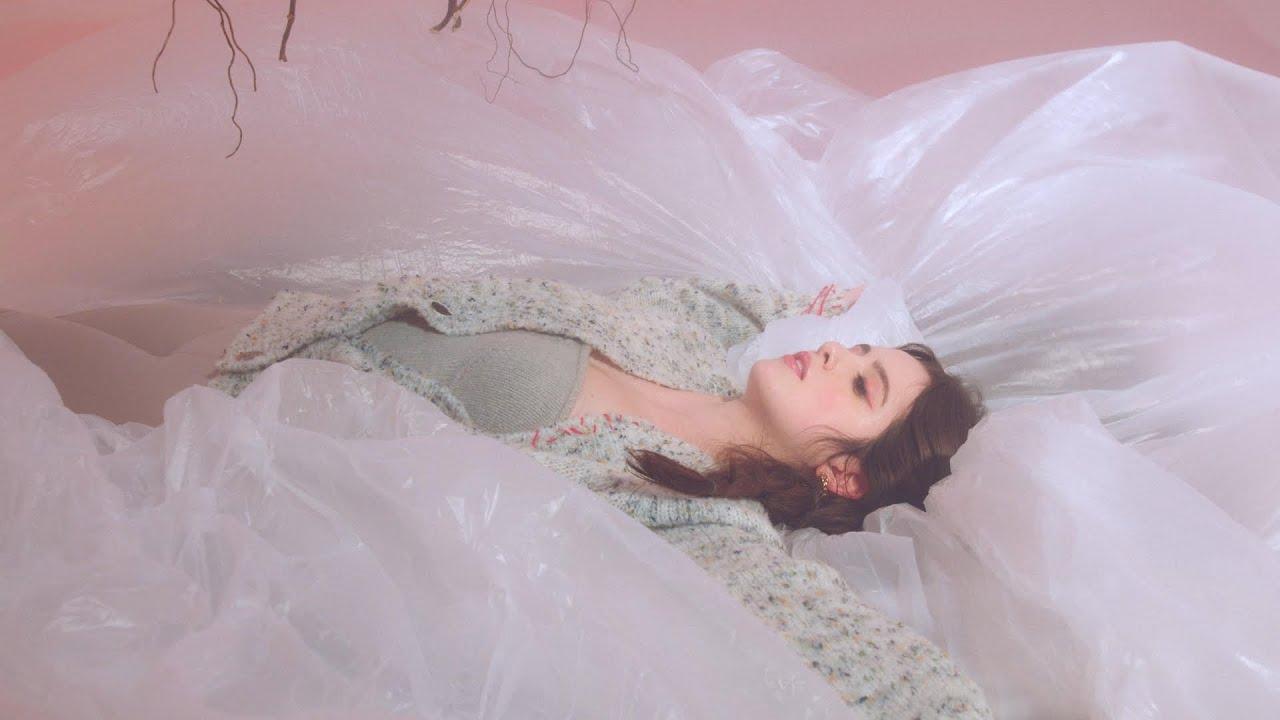 Lirik Lagu Something to Believe In - Laura Marano dan Terjemahan