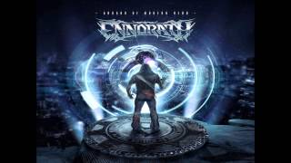 Ennorath - The Ultimate Endeavour