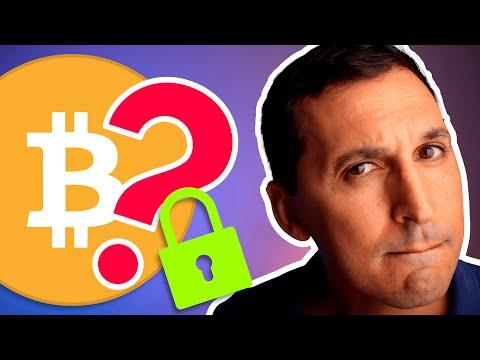 Bitcoin ungaria