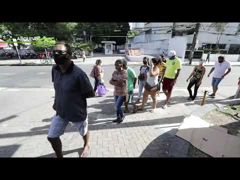 Jair Bolsonaro confirma novo auxílio emergencial e divulga valor e detalha pagamentos