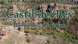 Casa Rural El Rodeno 9