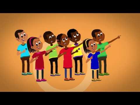 Yule Yule - Alice Kimanzi &amp Quest (Nairobi Chapel)