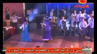 تحميل اغاني محمود الليثي سوق البنات -.flv MP3