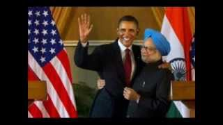 مشاهدة وتحميل فيديو Manmohan Singh may cancel Pak visit