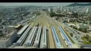 Train To Busan Official Trailer 1 2016 Yoo Gong Korean Zombie Movie HD   YouTube