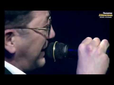 Григорий Лепс - Бессоница (Live in Crocus City Hall 2011)