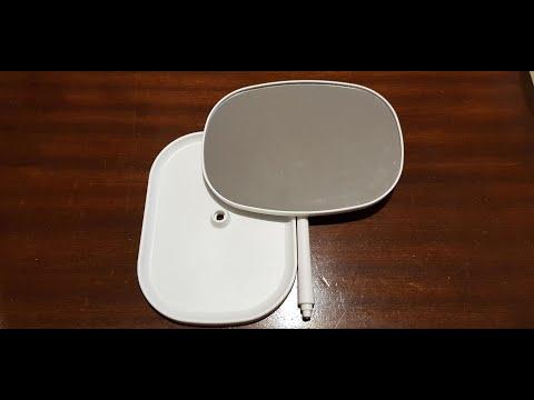 Banggood Portable Mirror