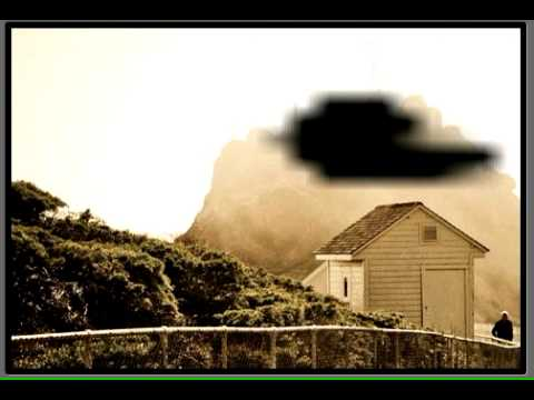 Video of Black Smoke