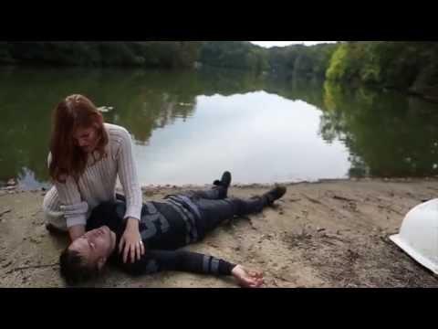 Stop Stephen – Mr. Reaper: Music