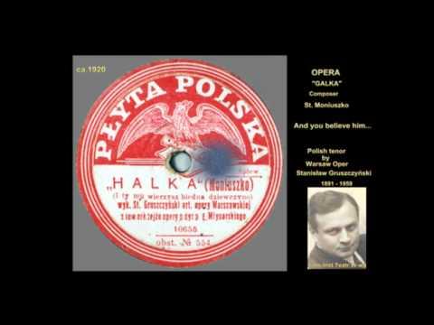 POLONICUM. Opera GALKA - HALKA  St.Moniuszko ..VTS_01_1.VOB
