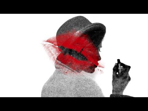 "0 Paul Manandise - ""Снiг"" (Cover). Пiсня Iрини Бiлик, французська версiя — UA MUSIC | Енциклопедія української музики"