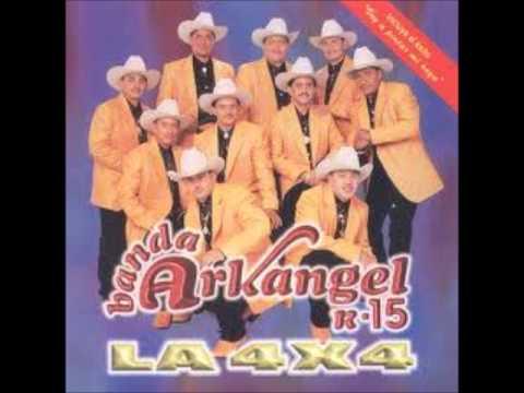 La Mariana (Audio)
