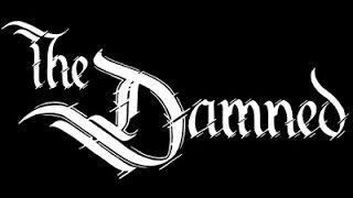the Damned - Machine Gun Etiquette (full album) HQ