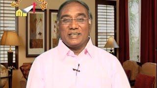 Saul At Damascus | Rev.Dr. A.John Prabhakar | Krupa Suvartha | SubhavaarthA