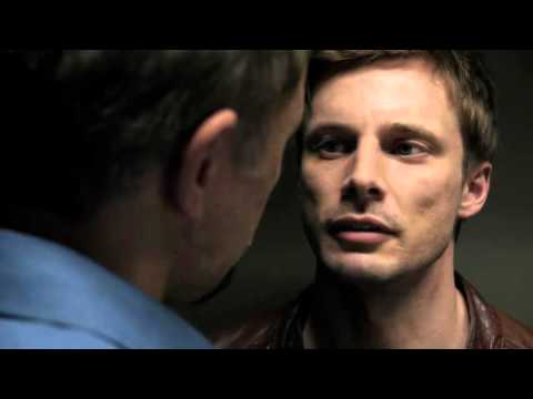 Damien 1.04 Preview