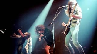 Nick Of Time (Español/Inglés) - AC/DC