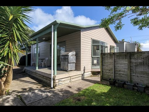 74 Clemow Road, Fitzroy