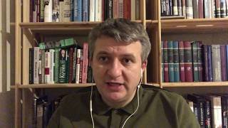Зачем Ахметов выбросил Левочкина и Бойко из Оппозиционного блока