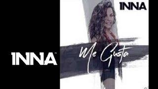 INNA - ME GUSTA  | AUDIO