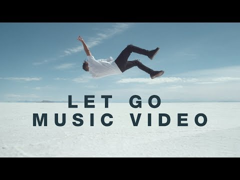 Download Let Go (Music Video) - Hillsong Young & Free HD Mp4 3GP Video and MP3