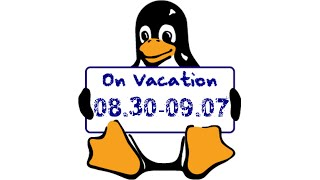 preview picture of video 'Channel Update: Vacation 08.30-09.07 (23-6 TDM on Airfield) [WaW]'