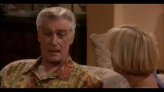Empty Nest S05E09 Timing is Everything