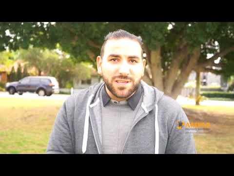 mp4 Entrepreneur Noun, download Entrepreneur Noun video klip Entrepreneur Noun
