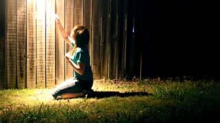 Brandon Heath - The Light In Me
