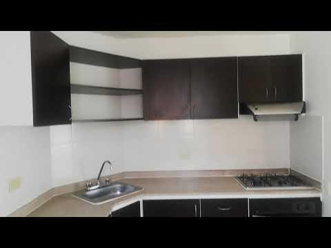 Apartamentos, Venta, Valle del Lili - $255.000.000