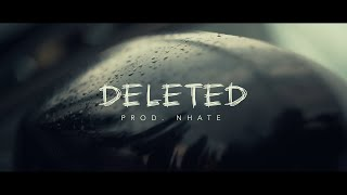 Giana - Deleted (prod. Nhate)
