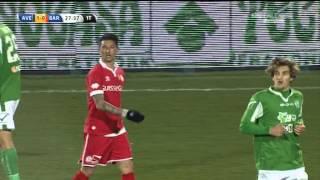preview picture of video 'Sky Calcio 2 Avellino - Bari (07/03/2015 18:00) risultato: 2-0 Serie B'