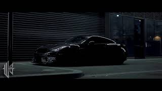 SICKOTOY   Addicted (Extended Version) Carbon Rocket GT R R35